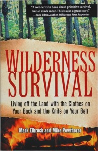 wilderness-survival-elbroch-pewtuerer-large